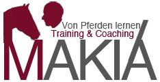 makia_logo
