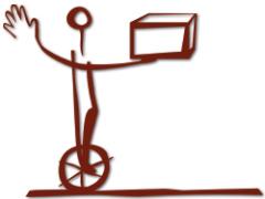 Ethisches Verkaufen – SevenStepSelling