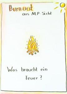 burnout_aus_nlp_sicht