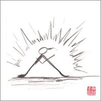 remotivation_de_burnout_2