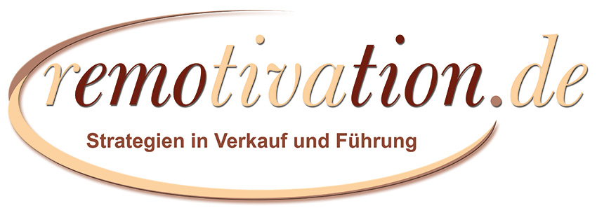 remotivation.de