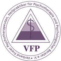 Verband Freier Psychotherapeuten, Heilpraktiker für Psychotherapie und Psychologischer Berater e.V.